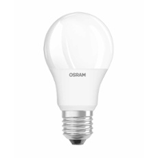 Osram Parathom Advanced GLOWdim CL A60 8,5W E27 FR, Item no. 73409