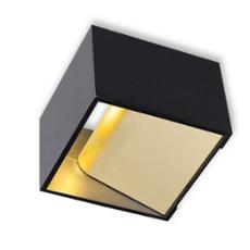 SLV LOGS IN wall light