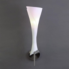 Mantra wall light ZACK 1L, Item no. 43945