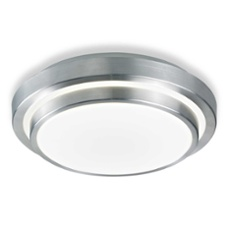 ESTO ceiling light PROTEUS round, Item no. 44005