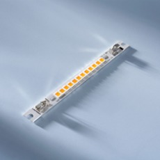 SmartArray L12 LED-Modul, 13W