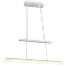 ESTO pendant light MORENA, Item no. 44054