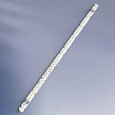 LED-Modul LinearZ 560-52, ArtNr. 30101