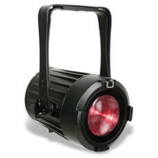Showtec Spectral PC 600Z LED Spot, ArtNr. 30835