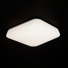 Mantra ceiling light QUATRO 25cm 5000K 25cm