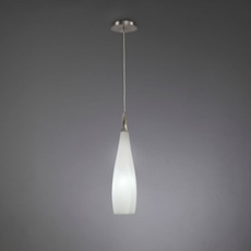 Mantra pendant light NEO 1L, Item no. 43870