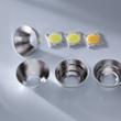 Ledil Reflektor 45mm für Bridgelux ES Reihe, ArtNr. 60730
