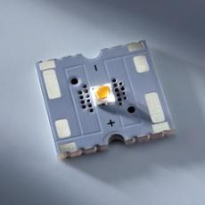 PowerBar V2, 1 x NVSW219, weiß, Einzelmodul Einzelmodul, weiß (5000K)