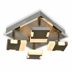 ESTO ceiling light PRINCE, Item no. 44013
