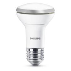 Philips CorePro LEDspot 5.7-60W E27 827 R63 36° DIM, ArtNr. 74892