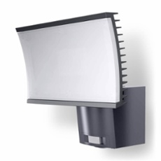 OSRAM NOXLITE LED HP FLOODLIGHT  GR