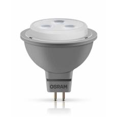 Osram LED STAR 20 36° 3W 840 MR16 (GU5.3), Réf. 73122