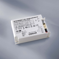 OSRAM OTe 35 220-240 700 CS constant current supply