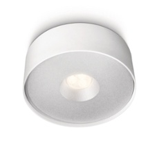 Philips myLiving ceiling light Syon, Item no. 44280