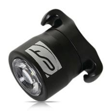 CONTEC Sparkler W LED rear light, Item no. 31011