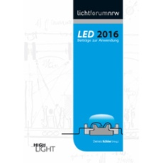LED 2016 - Contributions to the application, Item no. 30372