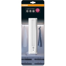 Osram LinearLED Mobile 300 White 300mm