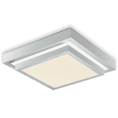 ESTO ceiling light COLORE, Item no. 44001