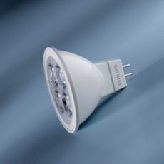Philips CoreProLEDspot 4.7-35W 840 GU5.3 MR16 36° neutralweiß