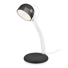 Philips myLiving table lamp Dyna, Item no. 44337