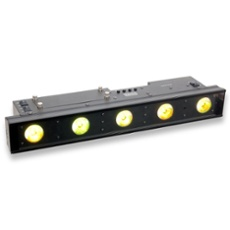 ADJ WiFly LED BAR QA5 Wall-Washer, ArtNr. 30887
