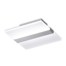 Honsel ceiling light Cady