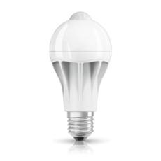 Osram LED STAR+ CLA 75 MSFR non-dim 11,5W 827 E27, ArtNr. 75119