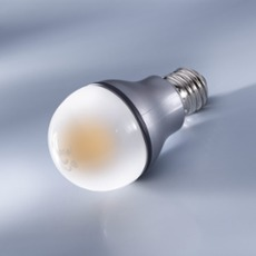 Philips Master LED Bulb DimTone E27 8W, warmwhite, Item no. 71684