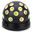 ADJ Mini TRI LED Ball II, Réf. 30861