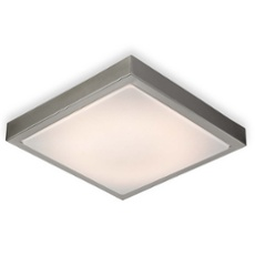ESTO ceiling light SOFT square, Item no. 44050