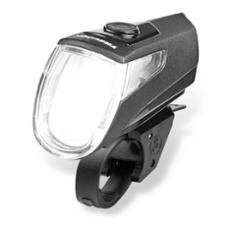TRELOCK I-GO Eco LED bike front light, Item no. 31027