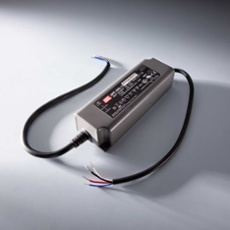 Meanwell NPF 12V Einbau-Netzgerät NPF-120D-12 (12V-120W)