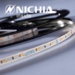 SlimFlex LED strip, 30 LEDs, 50cm, 24V, Item no. 56060