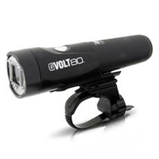 Cateye GVOLT 80 HL-EL560GRC LED-Fahrrad-Frontlicht, ArtNr. 31047