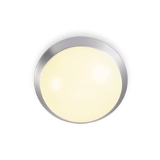 SLV MOLDI 32 ceiling light