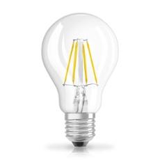 Osram LED RETROFIT DIM A40 4,5W E27 klar