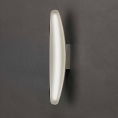Mantra wall light HEMISFERIC 1L, Item no. 43850