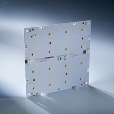 LumiMatrix, 120x120mm, 16 LEDs, 24V DC