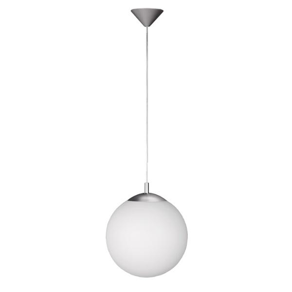 Wofi lampe suspendue point led et produits led dans la for Lampe suspendue