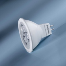Philips CoreProLEDspot 2.8-20W 827 GU5.3 MR16 36°, Item no. 74873