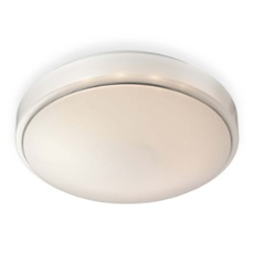 ESTO ceiling light WEGA MC