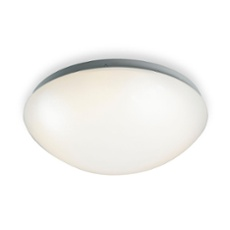ESTO ceiling light PROTEUS acrylic, Item no. 44034