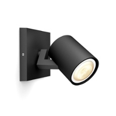 Philips hue Runner LED 1-er Spot, ArtNr. 44152