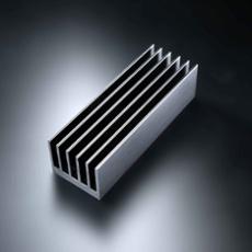 Heatsink for SmartArray L3-L12, L16, Item no. 59996