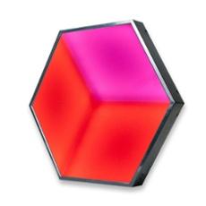 ADJ 3D VISION LED Effektpanel, ArtNr. 30892