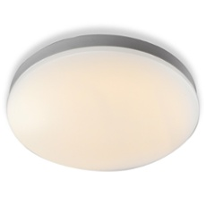 ESTO ceiling light SUPRA