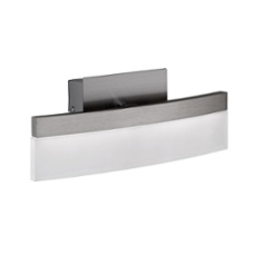 Honsel wall light Segel