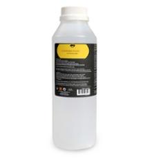 ADJ cleaning fluid 250mL for fog machines, Item no. 30863