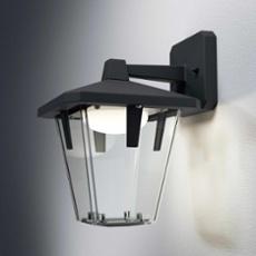 Osram ENDURA STYLE Lantern Classic Down 10W, ArtNr. 31213