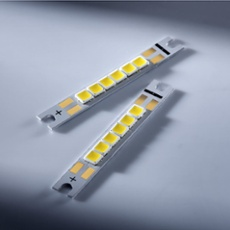 SmartArray L6 LED-Modul, 4W warmweiß 2700K